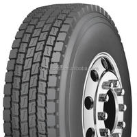 firemax brand new car/truck tire/tyre looking for agent