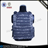 Military Molle Camouflage Combat Tactical Vest