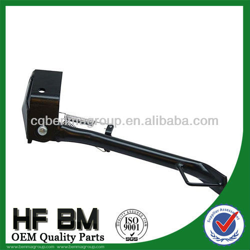 universal main/center stand for motorcycle, long service life,hot sell and factory wholosale price
