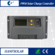 Manufacturing 12V 20A solar electric fence portable controller