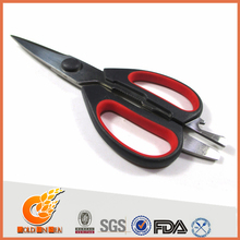 Finely processed electric scissors for tree branch (S13478)