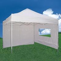 durable sports kids play tent house