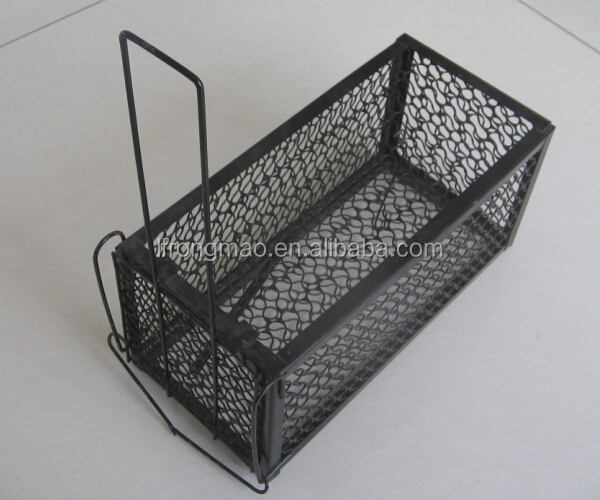 Pet cages for sale in China with high quality