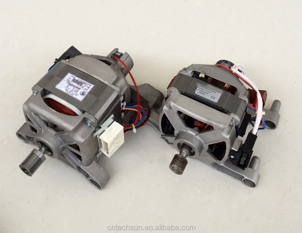 universal motor for samsung midea washing machine buy On universal washing machine motor