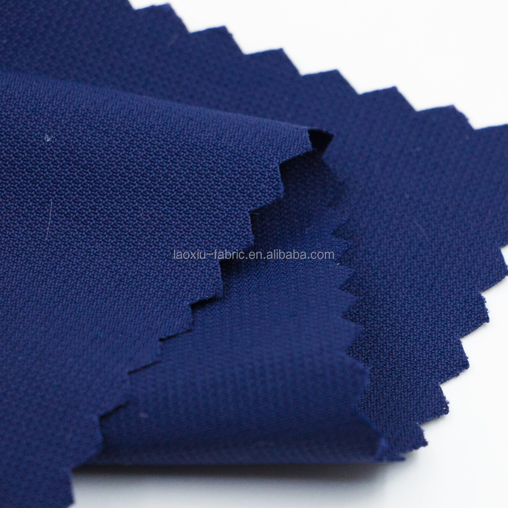 100% Polyester/Nylon Waterproof Bag oxford clothing Fabric