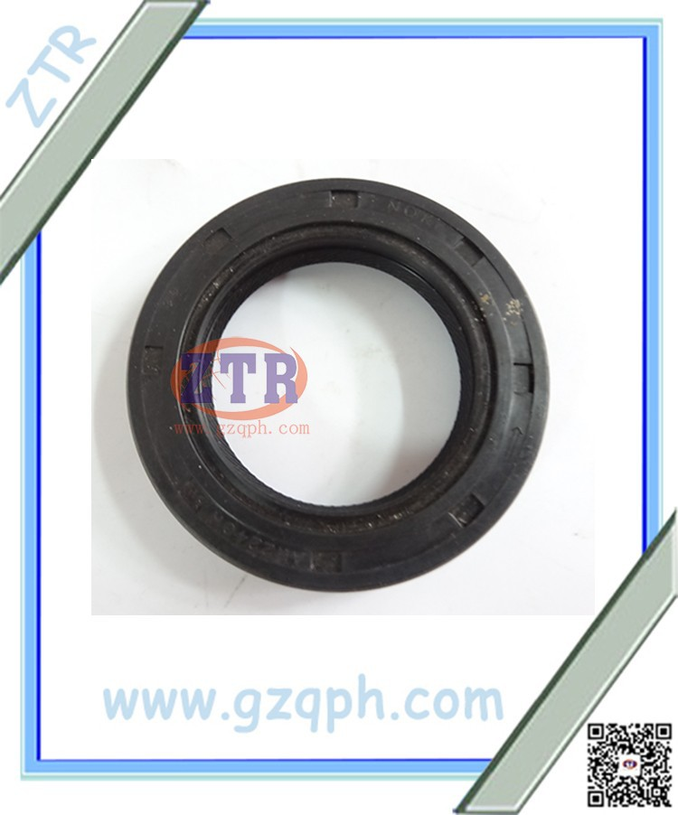 Oil seal,rear axle For Toyota Hilux 4Runner DYNA100 Hiace Land Cruiser 90 OEM 90310-50001