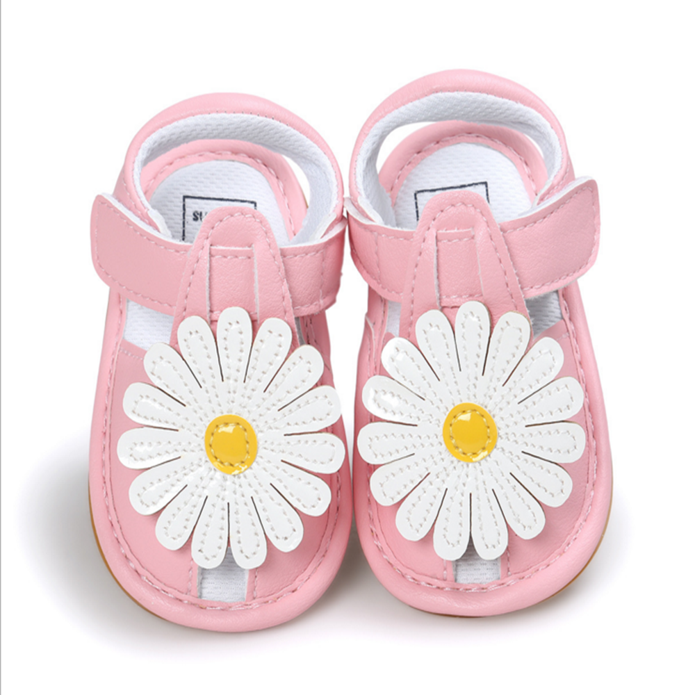 Designer Baby Shoes Whole Supplieranufacturers At Alibaba Com