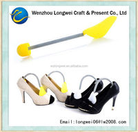 high heel shoe lasts/ladies shoe tree/shoe tree/shoetree
