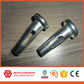 steel stub pin wedge,building formwork steel stub pin wedge,reusable formwork wedge pin for building formwork stub pin wedge