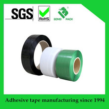 customized PP Strapping tape /packing belt