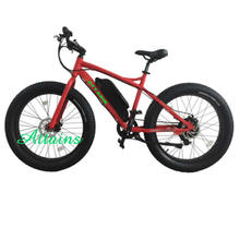 factory hot sales made in china long range 50-60km e bicycle for sale with price