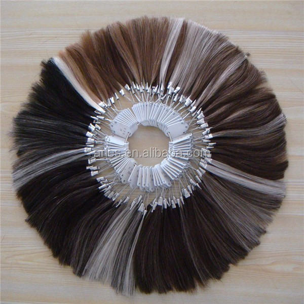 Super Durable Thin Skin toupee, Silicone Base Men hair Wig, Hair Prosthesis with Indian Remy Hair