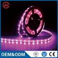 DC12V 240LEDs/m 8mm width SMD 3014 side emitting flexible led strip