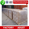 /product-detail/china-largest-supplier-of-injection-ascorbic-acid-price-1427628638.html