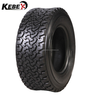 best quality industrial tire 10-16.5 12-16.5 14-17.5 skid steer tire