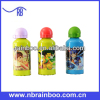 Hot selling top quality 500ML-750ML aluminium sport drink bottle with lid