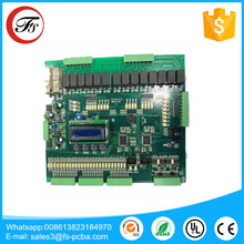 Logic board for lg pcba,pcba smd board,pcb assembly service in shenzhen