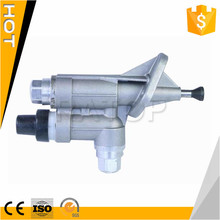6BT /12/denso volt fuel transfer pump/ fuel injection pump assembly/diesel fuel primer pump FOR EXCAVATOR 3904374