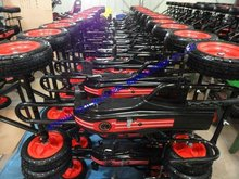 wholesale pedal go kart