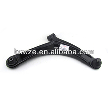 Suspension Arm For Mitsubishi Parts Delica Lancer Sportback Fortis ASX RVR 4013A282