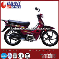 Best-selling classic DAYANG 120cc cub ZF110-A(I)