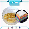 technical gelatin as adhesive sealant for gift box,carton,paintball/industrial gelatin powder