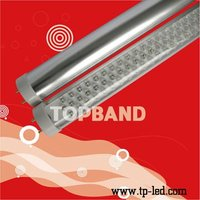 High Quality Fluorescent LED T8 LED Tube Lamp