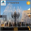 Chinese Hot Sale Laser Pool Fountain