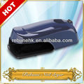 portable gel nail polish dryer uv nail lamp uv gel dryer 9w wth ce approval