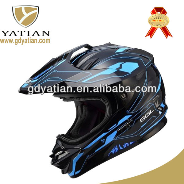 Cheap Chinese motorcycle spare parts helmet manufacturer in Guangzhou