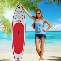 Hot sale china soft surfboard manufacturer