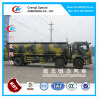 Foton Auman 25000 litres fuel tanker truck , diesel fuel tanks, diesel oil tank of good price