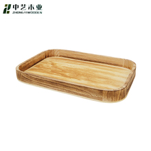FSC&SA8000 approved art minds bamboo kitchen flexible cutting board wood