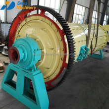 Horizontal aluminium powder ball mill plans for powder