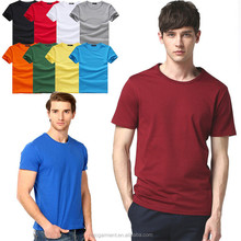 wholesale anchor t-shirt printed t-shirt non branded clothing