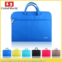 Wholesale laptop bag Universal Laptop Ultrabook Notebook Skin Bag &for Macbook Air Pro Sleeve Case Women Men