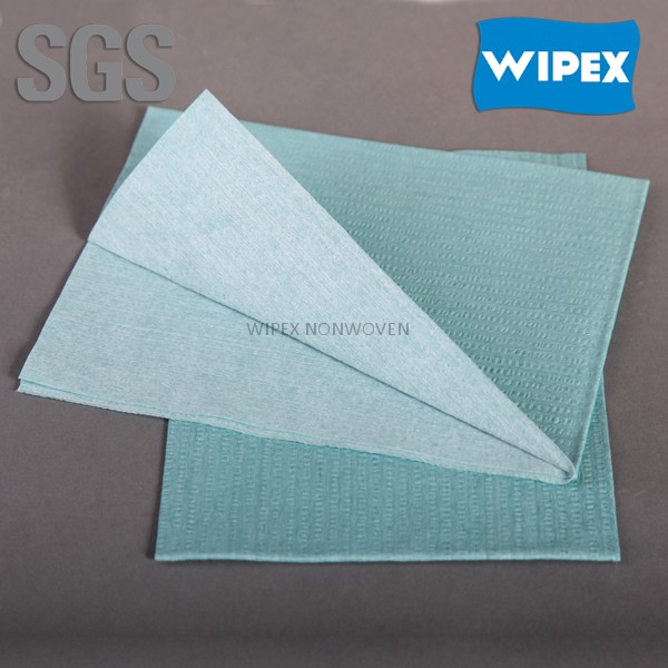 New product super tough lint free cloth non woven