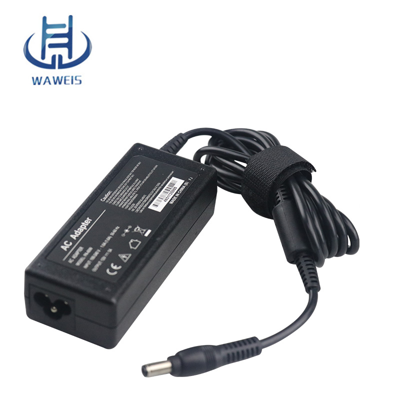High Quality AC DC 60w 12v 5a Power Adapter for LCD Display