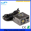 2016 China factory hot-selling free sample PC power supply,PSU,switching power supply for ATX V2.3 with 14cm Fan from600to1000W