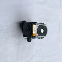 China Sale Superior Quality Various Body Structures Aquarium Water Pump