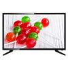 /product-detail/32-inch-smart-tv-used-flat-screen-led-lcd-tv-32-inch-manufacture-tv-1435703173.html
