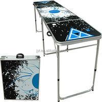 good quality beer pong table