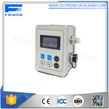 Oil particle counter on line type petroleum particle counter laboratory testing equipment