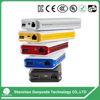 ports soho CE FCC Desktop openwrt 4G wireless router with Ethernet China 4g wireless router with sim card slot