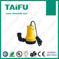 TAIFU brand 12v dc aquarium filter pump