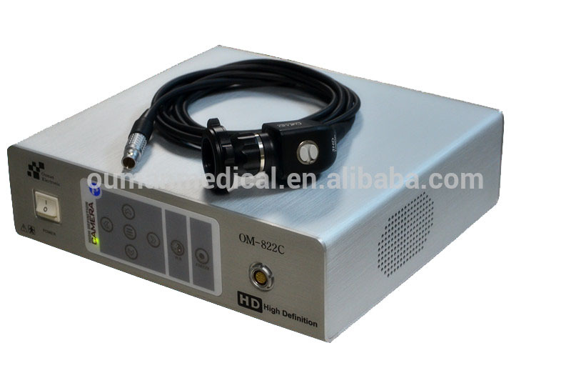 HDMI output video gastroscope system video endoscope