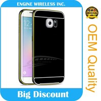best selling products gorilla glass metal case for samsung galaxy s5