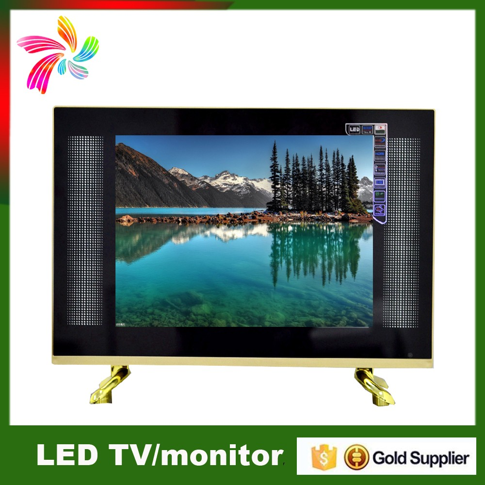 55 60 65 70 75 80 85 inch Home School Office Touch Screen Led Smart TV