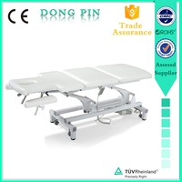 Portable Folding Table/Physical Therapy Table/Massage Bed