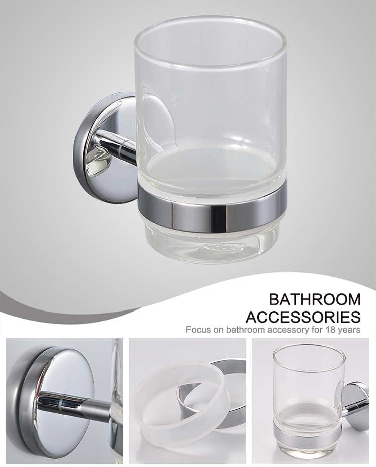 Quality bathroom accessories grohe toilet accessories for Quality bathroom fittings